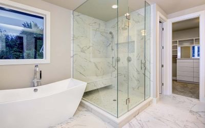 Getting Started with Your Shower Project